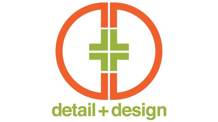 Detail + Design 9