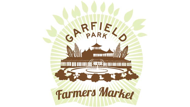 Garfield Park Farmers Market 1