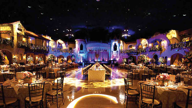 Indiana roof ballroom 4