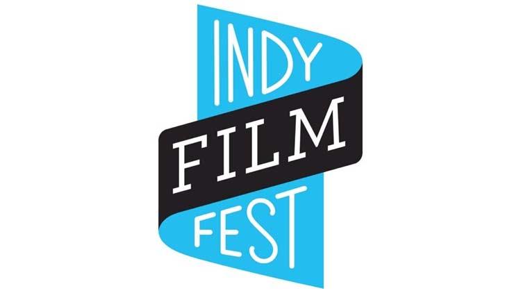 Indianapolis International Film Festival