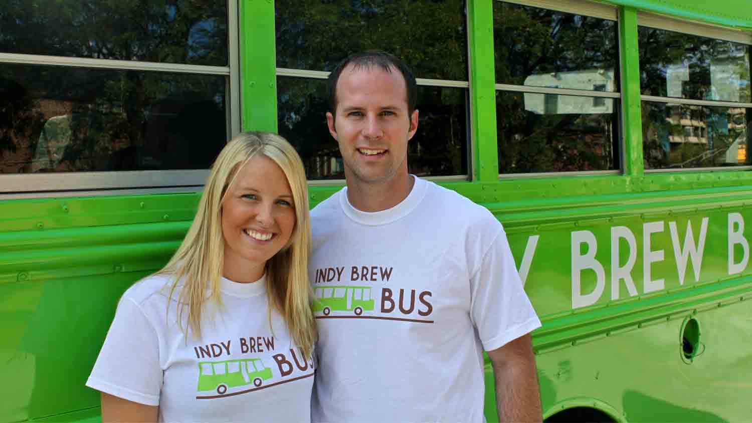 Indy Brew Bus 2