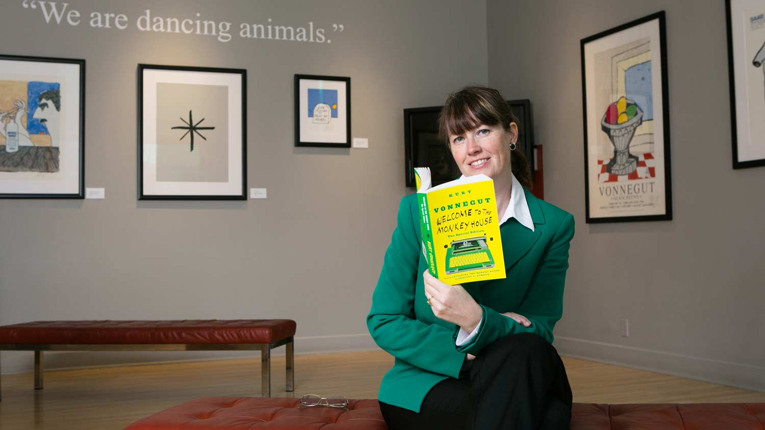 Indy Like a Local: Julia Whitehead featured