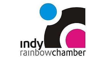 Indy Rainbow Chamber