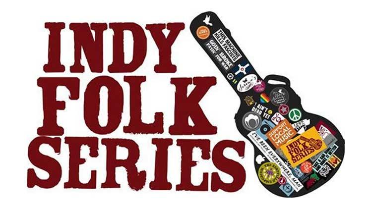 Indy Folk Series