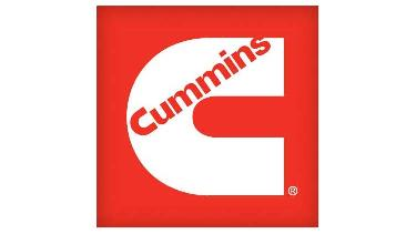Cummins, Inc.