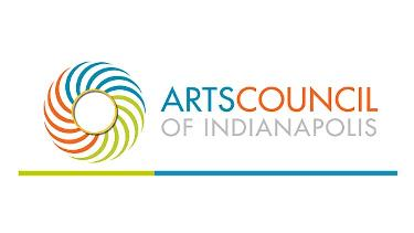 Arts Council of Indianapolis