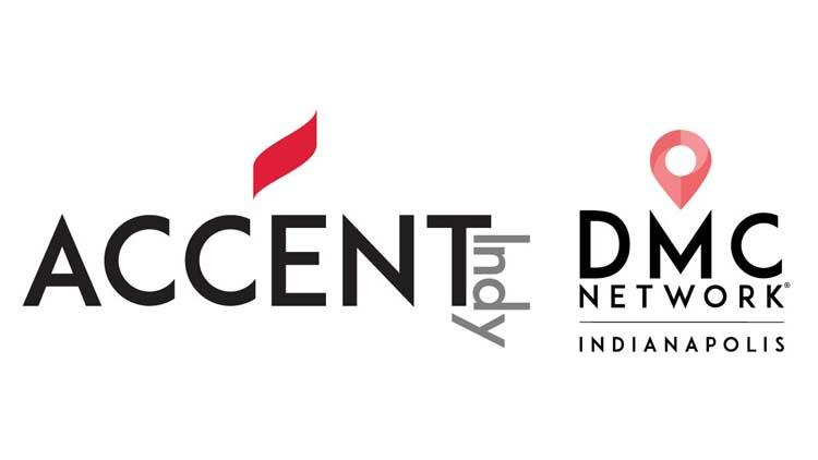 Accent Indy LLC