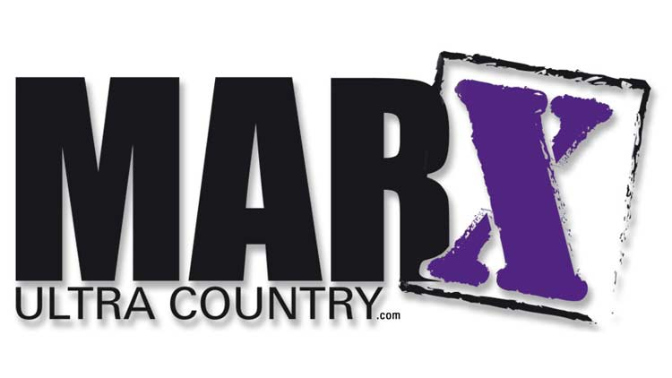 Marx Ultra Country