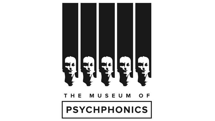 Psychphonics