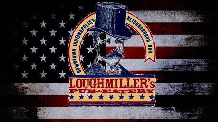 Loughmiller's Pub & Eatery 10
