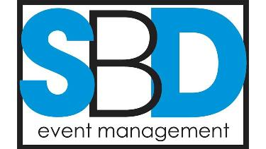SBD Event Management