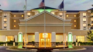 Holiday Inn Indianapolis/Carmel