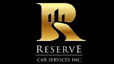 Reserve Car Services