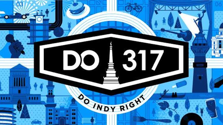 Do317