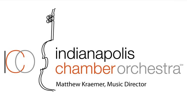 Indianapolis Chamber Orchestra 6