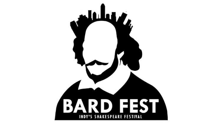 Bardfest