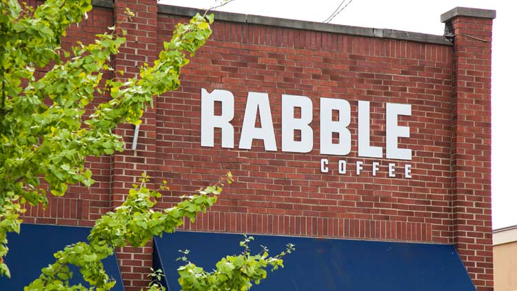 Rabble01