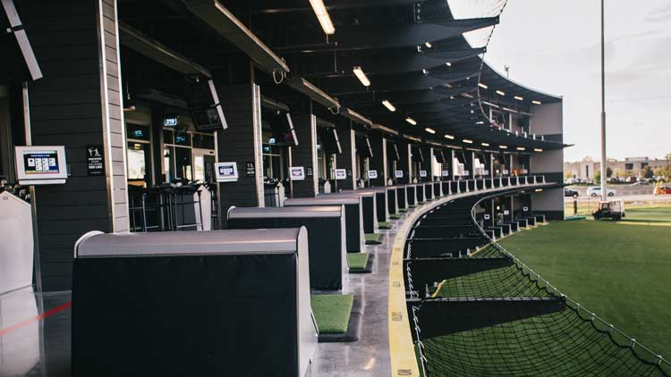 Topgolf USA Fishers, LLC 5