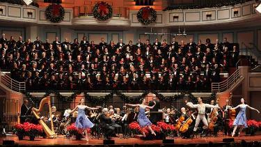 Indianapolis Symphonic Choir - Gala Bel Canto - We'll Meet Again