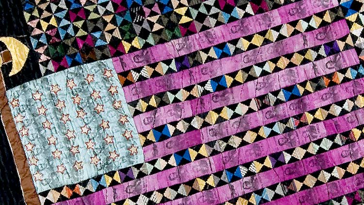 Lincolnquilts