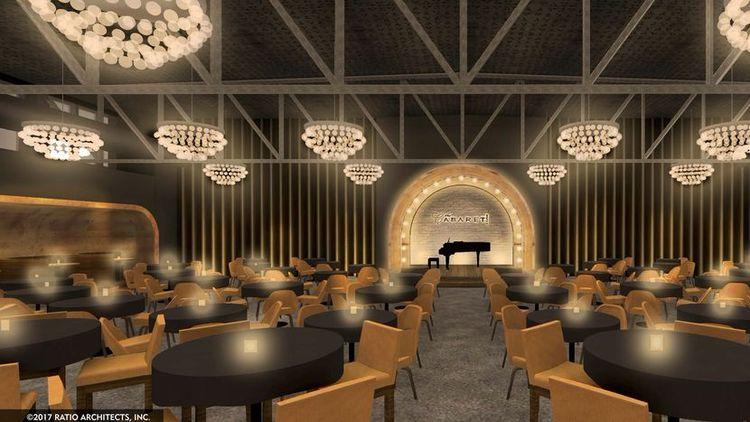 Cabaret rendering interior 1 copy 1024x467 750x422