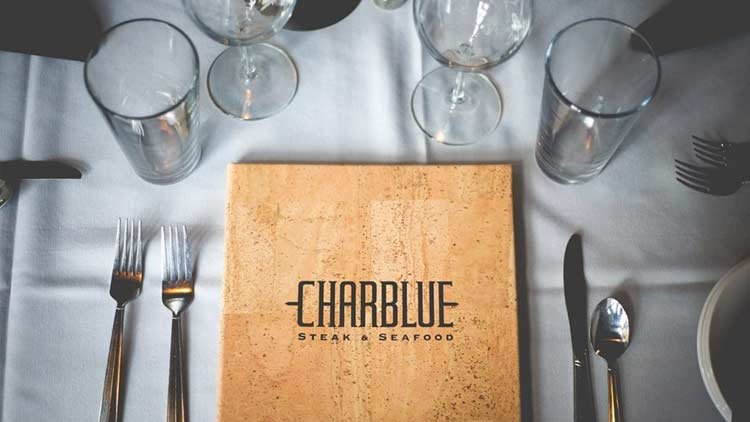 Charblue03