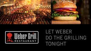Weber Grill Web Ad 0317