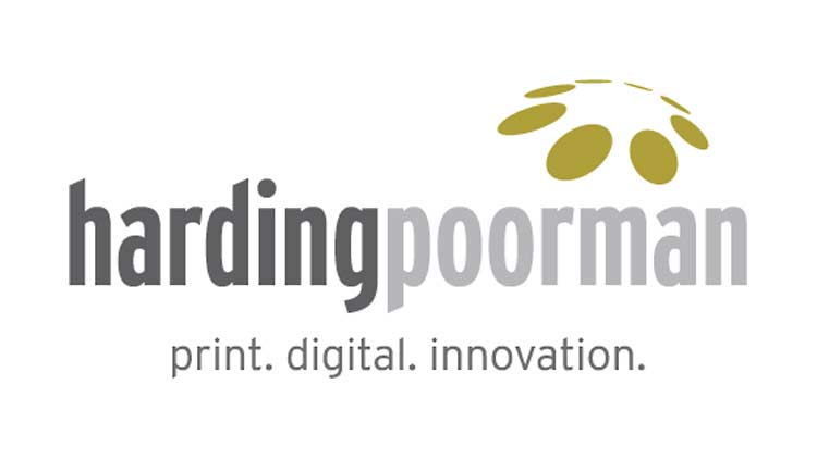 Harding Poorman Group