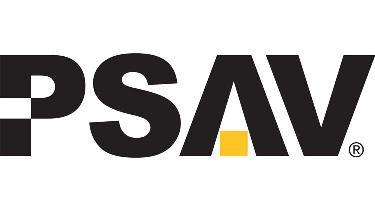 PSAV Presentation Services - Indianapolis