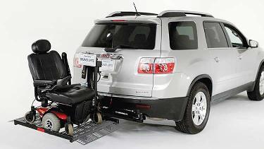 AutoFarm Mobility