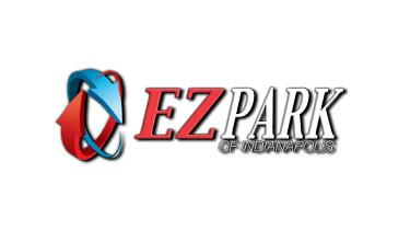 EZ Park of Indianapolis