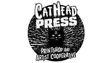 Catheadpress list