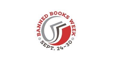 Bannedbooksweek list