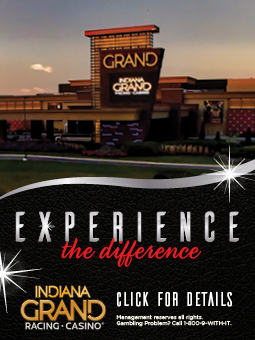 Indianagrand webad 012218a