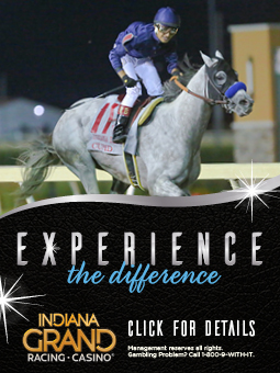 Indianagrand webad 022218b