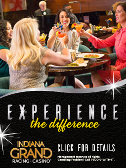 Indianagrand webad 032218a