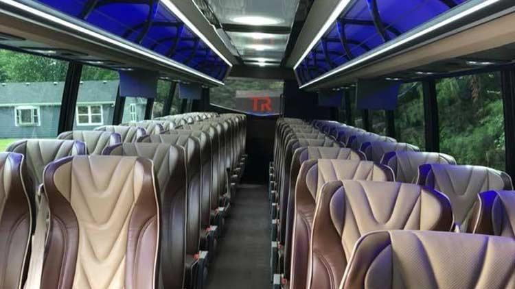 Royal Limousine 2