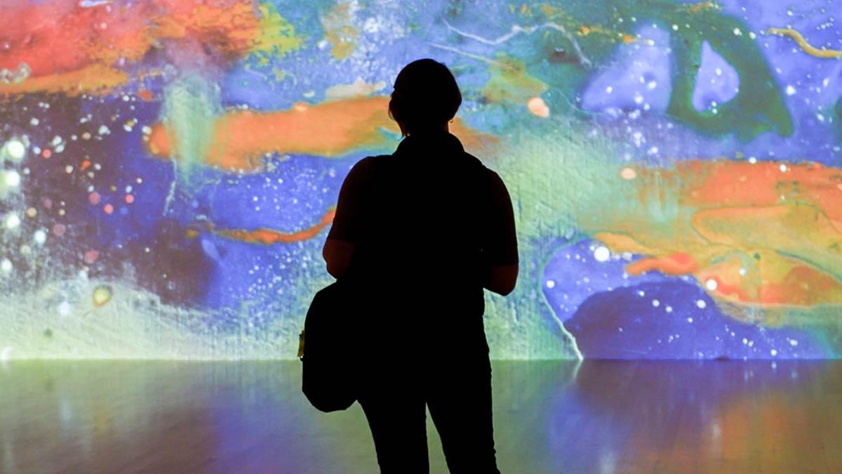 Trip Ideas : Cultural Connoisseurs