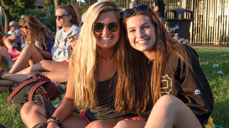 Two-For-One Tuesdays with the Indianapolis Indians 4