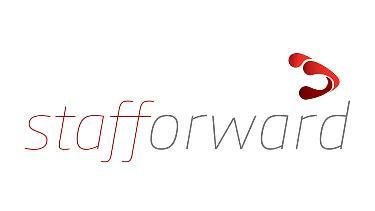 BCforward