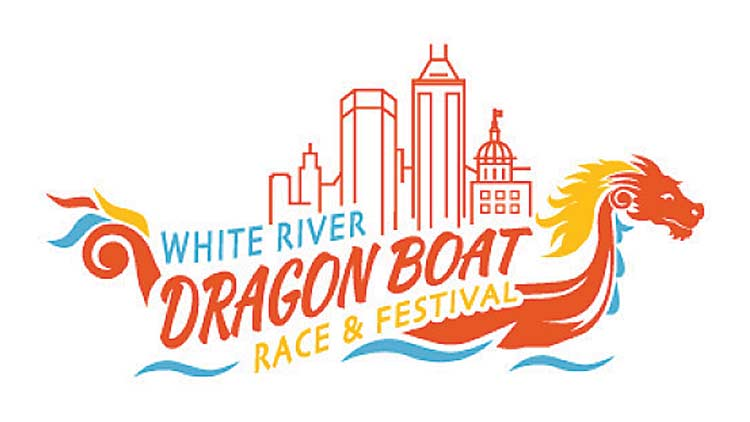 White River Dragon Boat Race & Festival