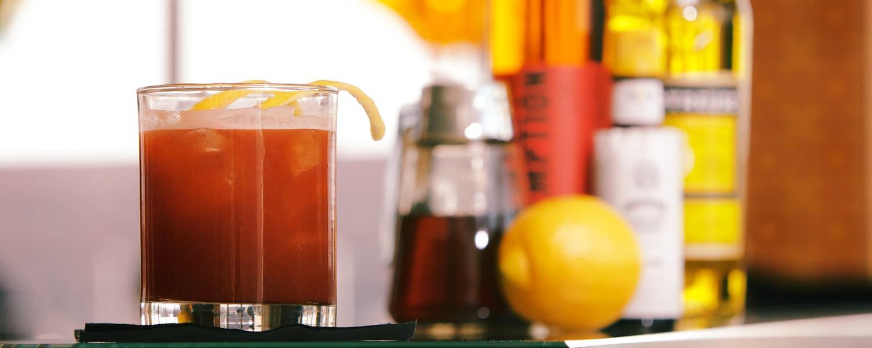 Lead2 Cocktails