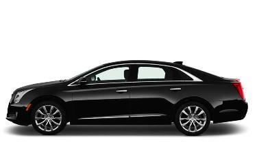 Enterprise Rent-A-Car and National Car
