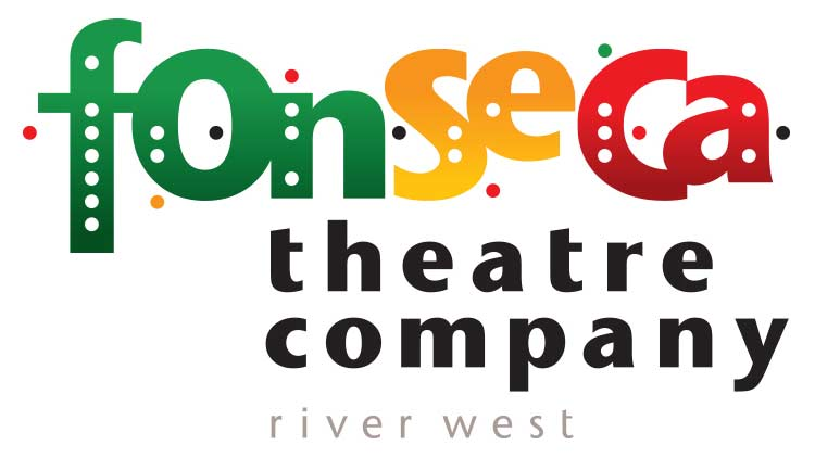 Fonseca Theatre Company at River West