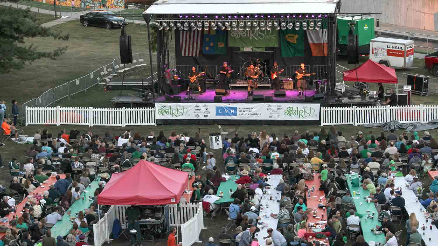 Indy Irish Fest 3