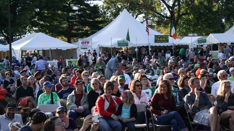 Indy Irish Fest 5