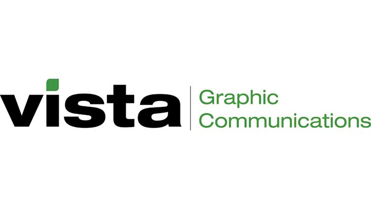Vista Graphic Communications