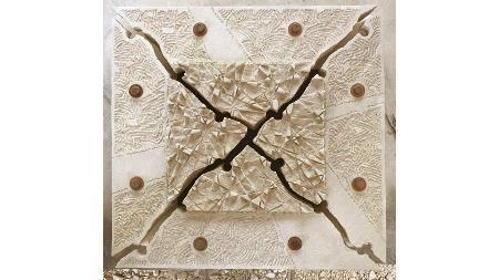 Dale Enochs - Rock Paper Metal
