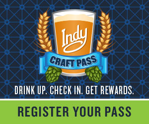 Visit Indy Craft Pass Web Ad Premium 052620