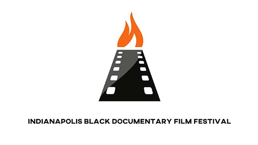 Indianapolis Black Documentary Film Festival